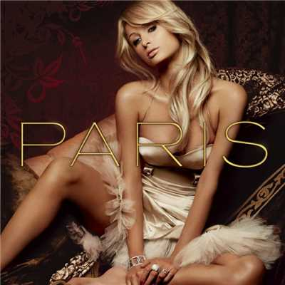 シングル/Stars Are Blind/Paris Hilton