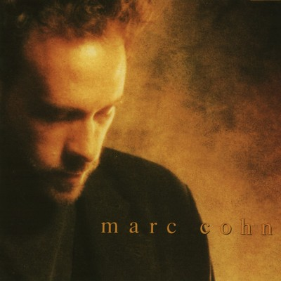 シングル/Ghost Train/Marc Cohn