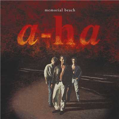 アルバム/Memorial Beach (Deluxe Edition) [2015 Remaster]/a-ha