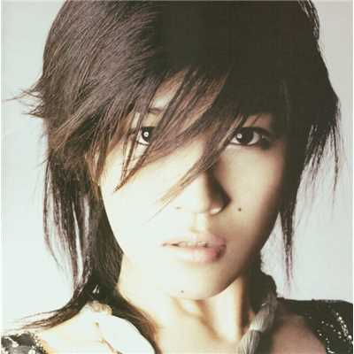 アルバム/EVEN SO/BONNIE PINK