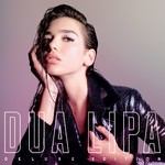 シングル/New Rules/Dua Lipa