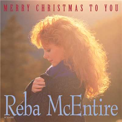 シングル/On This Day/Reba McEntire