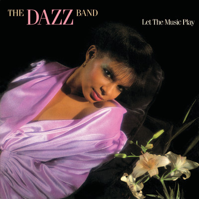 Let The Music Play/The Dazz Band