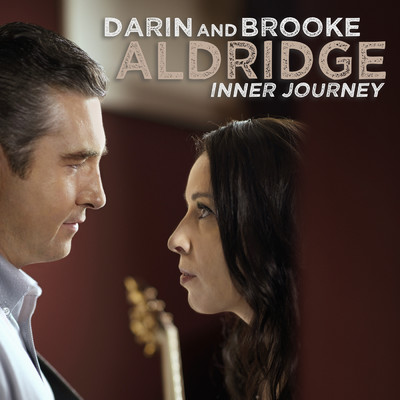 Teach Your Children/Darin and Brooke Aldridge