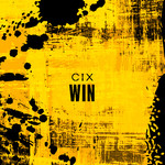 "WIN (""The God of HighSchool"" ED)/CIX"