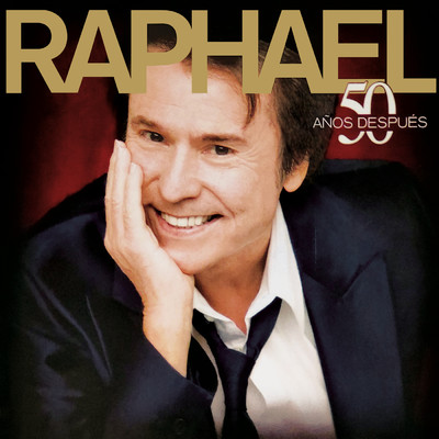 No Puedo Quitar Mis Ojos De Ti (Can't Take My Eyes Off You ) (featuring Alaska/Remastered)/Raphael