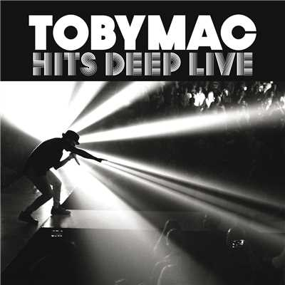 Eye On It (featuring Britt Nicole/Live)/TobyMac