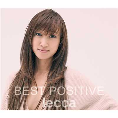 ハイレゾ/For You/lecca
