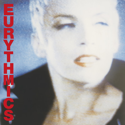 Be Yourself Tonight ((2018 Remastered))/Eurythmics