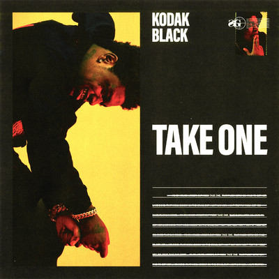 シングル/Take One/Kodak Black