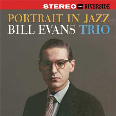 シングル/Come Rain Or Come Shine (Album Version)/Bill Evans Trio