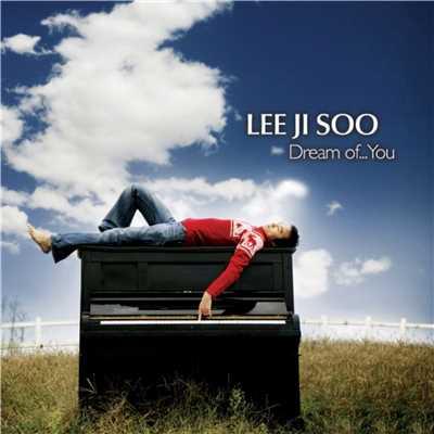 雲上の城/イ・ジス  収録アルバム『Dream of...You』 歌詞・試聴・音楽ダウンロード 【mysound】