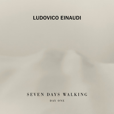 アルバム/Seven Days Walking (Day 1)/Ludovico Einaudi