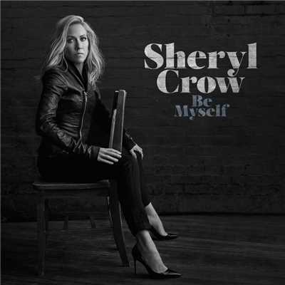シングル/Long Way Back/Sheryl Crow