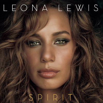 A Moment Like This/Leona Lewis