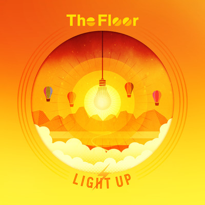 シングル/SING!!/The Floor