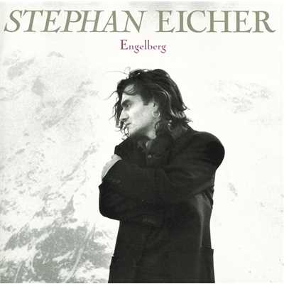 シングル/I'm So Lonesome I Could Cry/Stephan Eicher