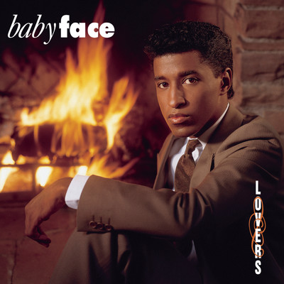 シングル/You Make Me Feel Brand New (Album Version)/Babyface
