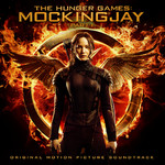 "ハイレゾ/All My Love (featuring Ariana Grande/From ""The Hunger Games: Mockingjay Part 1"" Soundtrack)/メジャー・レイザー"