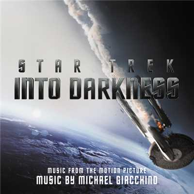 シングル/Star Trek Main Theme/Michael Giacchino