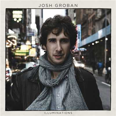 アルバム/Illuminations/Josh Groban
