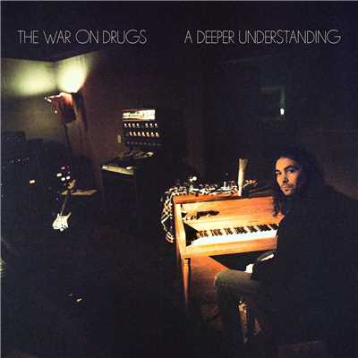 シングル/Pain/The War On Drugs