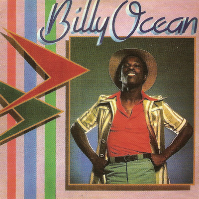 シングル/Love Really Hurts Without You/Billy Ocean