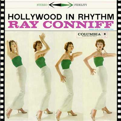 Easy to Love/Ray Conniff & His Orchestra