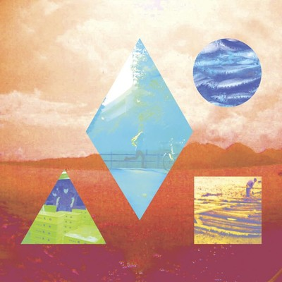 シングル/Rather Be (feat. Jess Glynne) [All About She Remix]/Clean Bandit