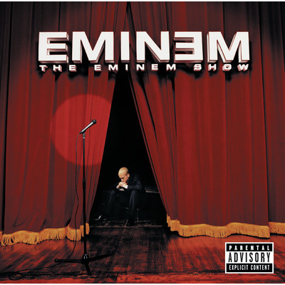 シングル/'Till I Collapse (featuring Nate Dogg)/エミネム