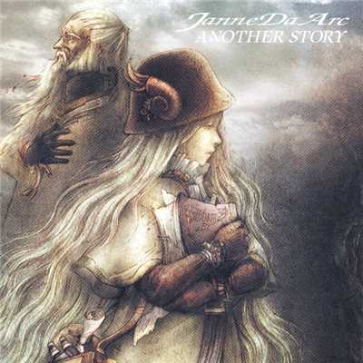 アルバム/ANOTHER STORY/Janne Da Arc