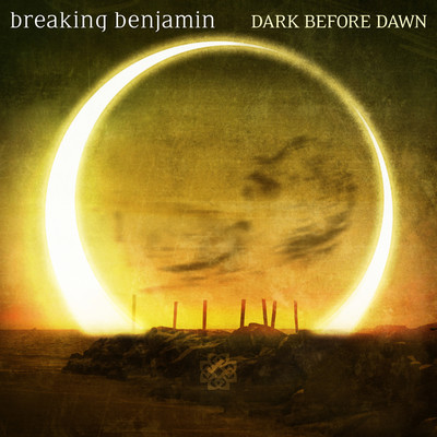 ハイレゾ/Breaking the Silence/Breaking Benjamin