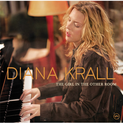 ハイレゾアルバム/The Girl In The Other Room (International Version)/Diana Krall