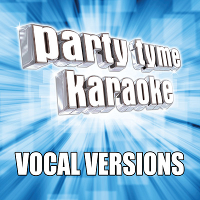Somebody's Watching Me (Made Popular By Beatfreakz) [Vocal Version]/Party Tyme Karaoke