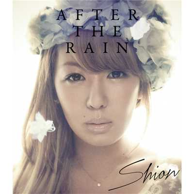 "着うた®/RAIN OF TEARZ(""T-btz:Pro""Mix) (T-Btz ""Re:Pro"" Mix)/詩音"
