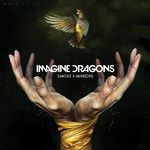 アルバム/Smoke + Mirrors/Imagine Dragons