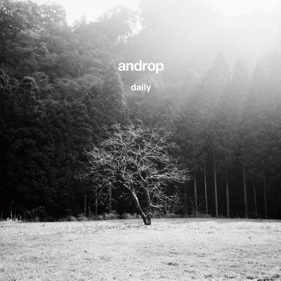 daily/androp