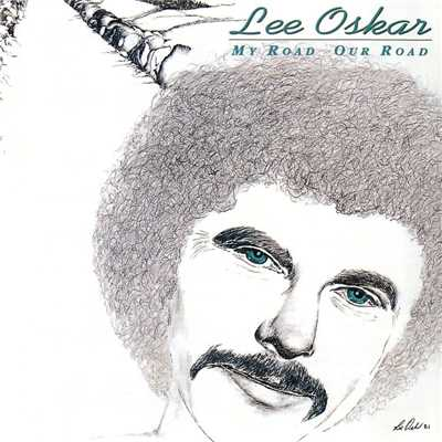 シングル/Song for My Son/Lee Oskar