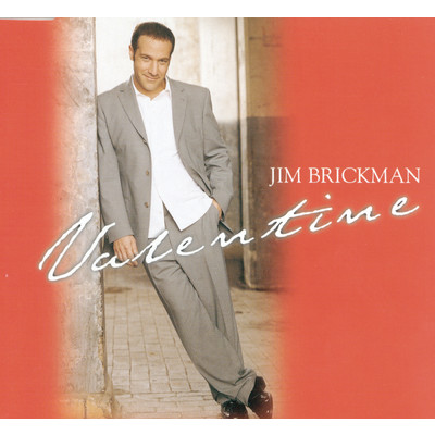 シングル/Remembrance/Jim Brickman