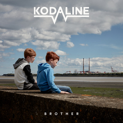 シングル/Brother/Kodaline