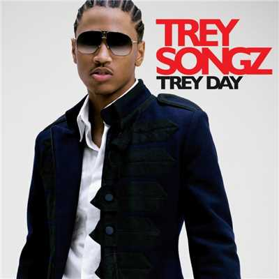 シングル/Intro: Trey Day (feat. Bun B)/Trey Songz