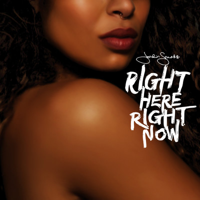 シングル/Left....Right?/Jordin Sparks
