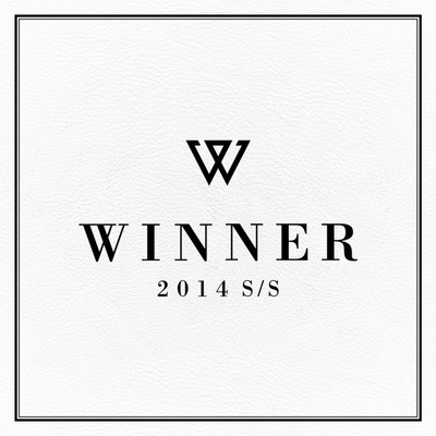 着うた®/TONIGHT/WINNER