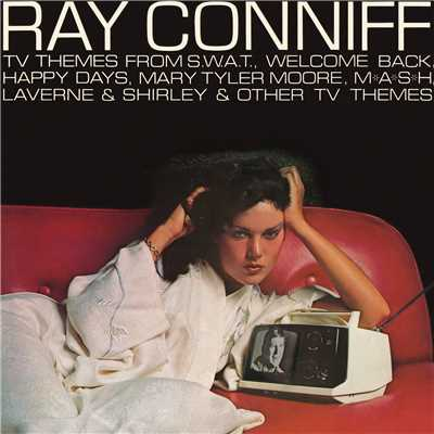 アルバム/Theme from S.W.A.T. and Other TV Themes/Ray Conniff