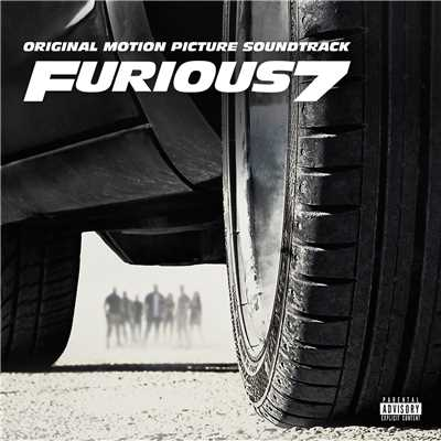 シングル/See You Again (feat. Charlie Puth)/Wiz Khalifa