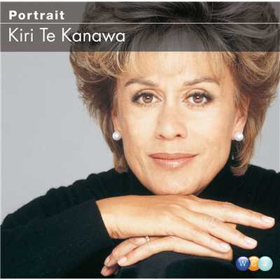 Kiri Te Kanawa, London Studio Orchestra & Michel Legrand