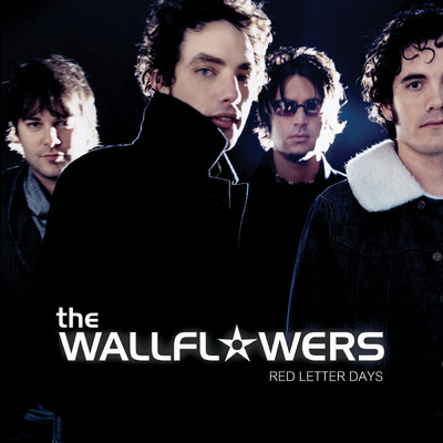 Empire In My Mind/The Wallflowers