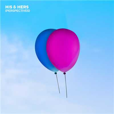 シングル/His & Hers (Perspectives)/Wretch 32