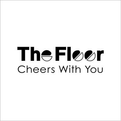 Cheers With You/The Floor