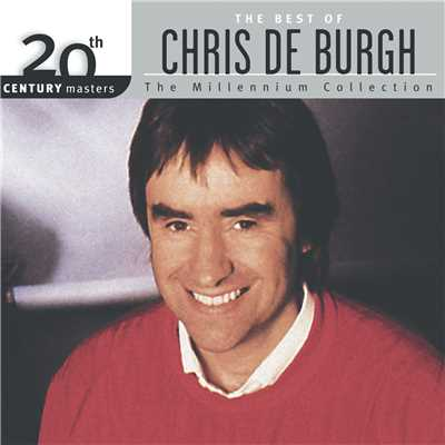 アルバム/20th Century Masters : The Best Of Chris De Burgh/Chris De Burgh